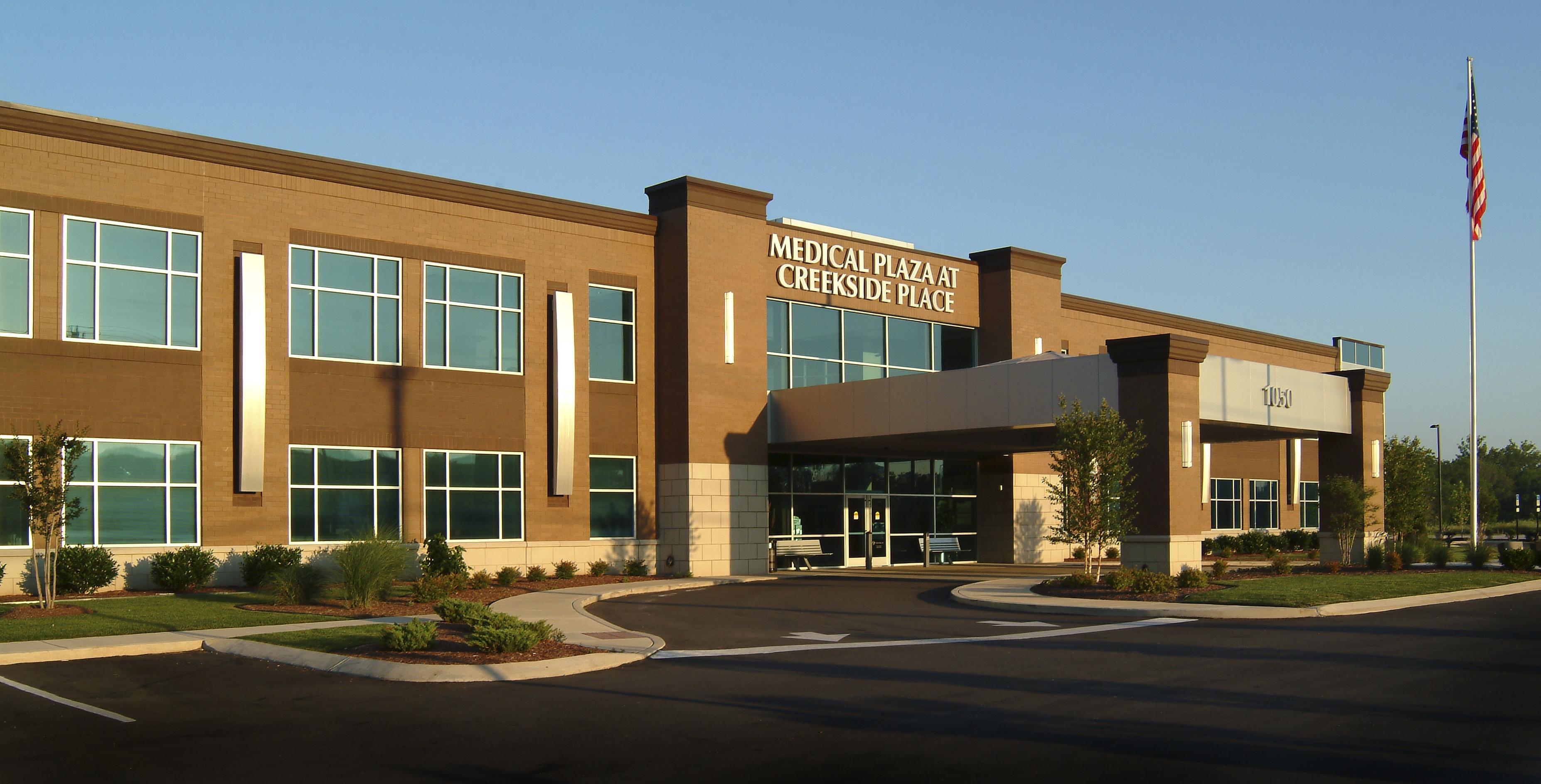 Pictures of MTBJ Building 009
