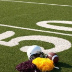 Cheerleading safety article image