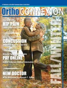 fall-2015-oc-cover