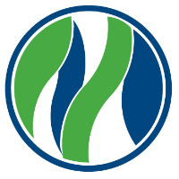 Maury Regional logo