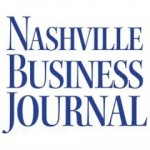 nashville-business-jouranl-logo