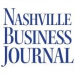 nashville-business-jouranl-logo