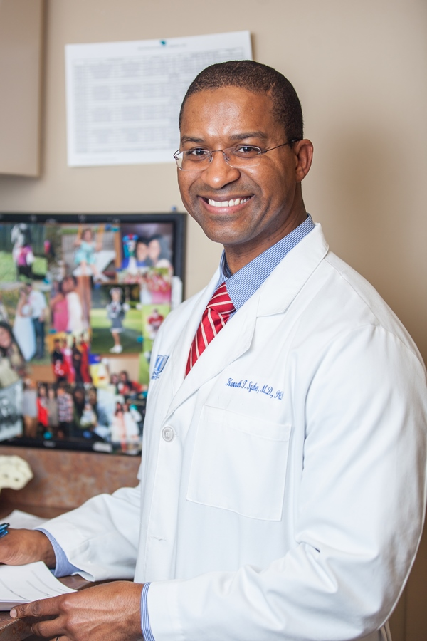 Interventional Pain Management | Mid-Tennessee Bone & Joint