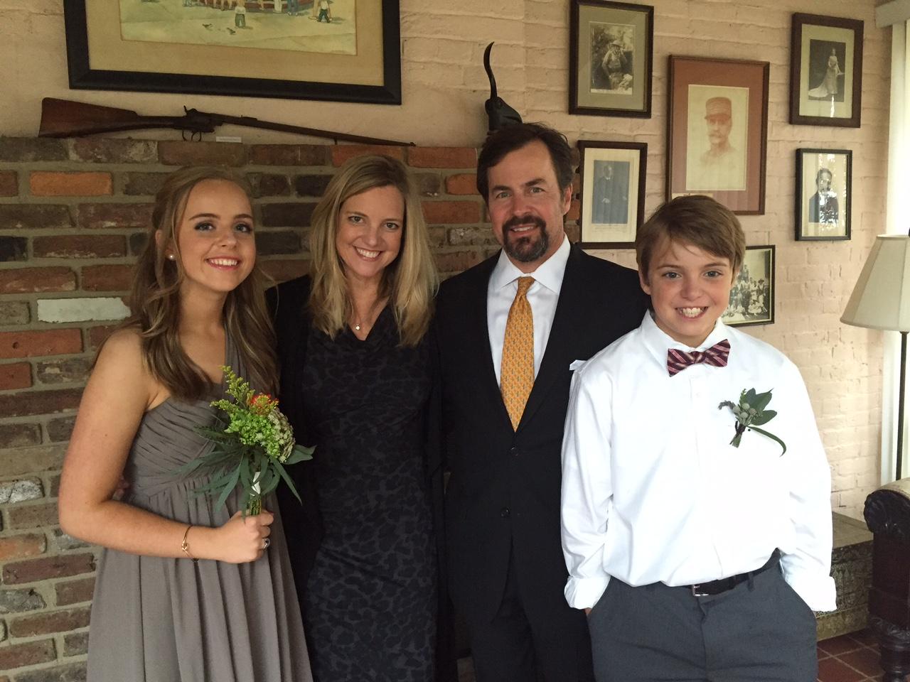 alh-family-photo