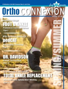 MTBJ O-C Spring 2017 cover_Page_01