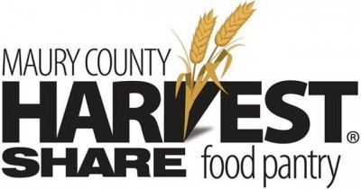 harvest_sharelogo