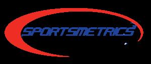 Sportsmetrics logo