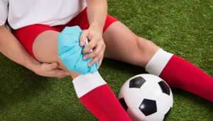 most-common-sports-injuries-1-768x439