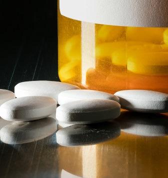 opioid image 1 small